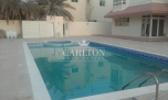 http://www.sandcastles.ae/dubai/property-for-rent/villa/al-barsha/5-bedroom/al-barsha-2/20/11/2015/villa-for-rent-CRL-R-7052/155188/