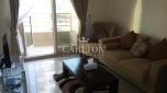 http://www.sandcastles.ae/dubai/property-for-rent/apartment/dubai-marina/1-bedroom/manchester-tower/22/11/2015/apartment-for-rent-CRL-R-7061/155274/