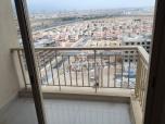 http://www.sandcastles.ae/dubai/property-for-rent/apartment/jvc---jumeirah-village-circle/1-bedroom/manhattan/25/11/2015/apartment-for-rent-CRL-R-7068/155422/