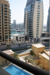 3 Bedroom,Apartment,JBR - Jumeirah Beach Residence,Shams 1,Carlton Real Estate Llc,CRL-S-2799