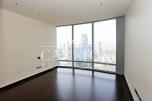 http://www.sandcastles.ae/dubai/property-for-sale/apartment/downtown-burj-dubai/2-bedroom/burj-khalifa/15/10/2015/apartment-for-sale-CRL-S-4840/152895/