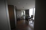 http://www.sandcastles.ae/dubai/property-for-sale/apartment/downtown-burj-dubai/1-bedroom/armani-residence/21/10/2015/apartment-for-sale-CRL-S-4896/153525/