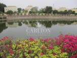 http://www.sandcastles.ae/dubai/property-for-sale/villa/springs/2-bedroom/the-springs-phase-10/24/11/2015/villa-for-sale-CRL-S-4927/155347/
