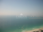http://www.sandcastles.ae/dubai/property-for-sale/apartment/jbr---jumeirah-beach-residence/2-bedroom/bahar-2/10/11/2015/apartment-for-sale-CRL-S-5073/154647/