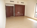 http://www.sandcastles.ae/dubai/property-for-sale/apartment/jbr---jumeirah-beach-residence/1-bedroom/bahar-2/11/11/2015/apartment-for-sale-CRL-S-5074/154710/