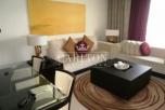 http://www.sandcastles.ae/dubai/property-for-sale/apartment/downtown-burj-dubai/studio/the-address,dubai-mall/12/11/2015/apartment-for-sale-CRL-S-5088/154761/