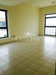 http://www.sandcastles.ae/dubai/property-for-sale/apartment/dip---dubai-investment-park/2-bedroom/dunes-village/13/11/2015/apartment-for-sale-CRL-S-5091/154802/