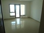 http://www.sandcastles.ae/dubai/property-for-sale/apartment/downtown-burj-dubai/studio/29-burj-boulevard-tower-1/15/11/2015/apartment-for-sale-CRL-S-5104/154957/