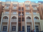 http://www.sandcastles.ae/dubai/property-for-sale/townhouse/jvc---jumeirah-village-circle/4-bedroom/seasons-community/19/11/2015/townhouse-for-sale-CRL-S-5124/155119/