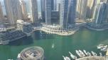 http://www.sandcastles.ae/dubai/property-for-sale/residential-full-floor/dubai-marina/0/marina-plaza/20/11/2015/residential full floor-for-sale-CRL-S-5136/155141/