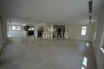 http://www.sandcastles.ae/dubai/property-for-sale/villa/jumeirah-park/5-bedroom/legacy-nova/21/11/2015/villa-for-sale-CRL-S-5177/155237/