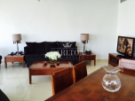 http://www.sandcastles.ae/dubai/property-for-sale/apartment/jlt---jumeirah-lake-towers/2-bedroom/saba-tower-3/24/11/2015/apartment-for-sale-CRL-S-5180/155341/