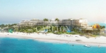 http://www.sandcastles.ae/dubai/property-for-sale/apartment/palm-jumeirah/2-bedroom/the-8/25/11/2015/apartment-for-sale-CRL-S-5198/155400/