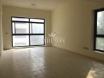 http://www.sandcastles.ae/dubai/property-for-sale/apartment/dip---dubai-investment-park/1-bedroom/dunes-village/25/11/2015/apartment-for-sale-CRL-S-5199/155369/