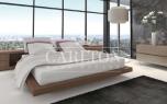 http://www.sandcastles.ae/dubai/property-for-sale/apartment/al-furjan/2-bedroom/azizi-liatris/24/11/2015/apartment-for-sale-CRL-S-5203/155354/