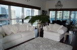 http://www.sandcastles.ae/dubai/property-for-sale/apartment/dubai-marina/2-bedroom/cascades-tower/25/11/2015/apartment-for-sale-CRL-S-5205/155375/