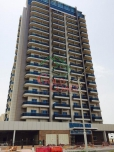 http://www.sandcastles.ae/dubai/property-for-rent/apartment/sports-city/1-bedroom/elite-sports-residence-vi/13/11/2014/apartment-for-rent-GC-R-1173/128977/