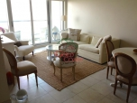 1 Bedroom,Apartment,Greens,The Fairways,Gold Coast Real Estate Brokers LLC,GC-R-1291