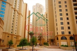 2 Bedroom,Apartment,JBR - Jumeirah Beach Residence,Rimal 3,Gold Coast Real Estate Brokers LLC,GC-R-1304
