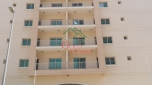 1 Bedroom,Apartment,Dubailand,Queue Point,Gold Coast Real Estate Brokers LLC,GC-R-1353