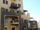 http://www.sandcastles.ae/dubai/property-for-sale/apartment/dubailand/2-bedroom/remraam/24/03/2014/apartment-for-sale-GC-S-1041/93108/