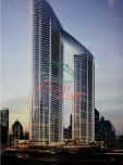 http://www.sandcastles.ae/dubai/property-for-sale/apartment/downtown-burj-dubai/3-bedroom/the-address-sky-view/24/03/2014/apartment-for-sale-GC-S-1152/93213/