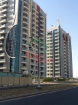 Studio,Apartment,Sports City,Ice Hockey Tower,Gold Coast Real Estate Brokers LLC,GC-S-1299