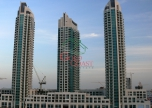 http://www.sandcastles.ae/dubai/property-for-sale/apartment/downtown-burj-dubai/2-bedroom/burj-views-a/02/06/2014/apartment-for-sale-GC-S-1345/107296/