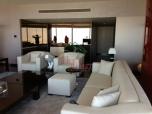 http://www.sandcastles.ae/dubai/property-for-sale/apartment/downtown-burj-dubai/4-bedroom/burj-khalifa/09/08/2014/apartment-for-sale-GC-S-1409/120026/