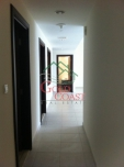 http://www.sandcastles.ae/dubai/property-for-sale/apartment/business-bay/1-bedroom/executive--villas/24/11/2014/apartment-for-sale-GC-S-1457/129830/