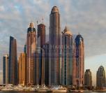 http://www.sandcastles.ae/dubai/property-for-rent/apartment/dubai-marina/1-bedroom/princess-tower-(al-amira)/29/05/2015/apartment-for-rent-HP-R-3077/143274/