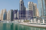 http://www.sandcastles.ae/dubai/property-for-rent/apartment/dubai-marina/studio/dec-tower-2/13/11/2015/apartment-for-rent-HP-R-3079/154808/