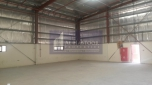 http://www.sandcastles.ae/dubai/property-for-rent/warehouse/al-quoz/commercial/al-quoz-4/05/09/2015/warehouse-for-rent-HP-R-3091/150338/