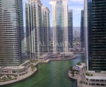 http://www.sandcastles.ae/dubai/property-for-rent/office/jlt---jumeirah-lake-towers/commercial/tiffany-tower/14/06/2015/office-for-rent-HP-R-3143/144275/