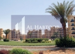 http://www.sandcastles.ae/dubai/property-for-rent/retail/international-city/commercial/morocco-cluster/16/06/2015/retail-for-rent-HP-R-3145/144355/