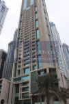 http://www.sandcastles.ae/dubai/property-for-rent/apartment/dubai-marina/2-bedroom/marina-heights/01/07/2015/apartment-for-rent-HP-R-3168/146205/