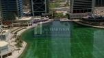 http://www.sandcastles.ae/dubai/property-for-rent/apartment/jlt---jumeirah-lake-towers/1-bedroom/lake-terrace/27/07/2015/apartment-for-rent-HP-R-3243/147509/