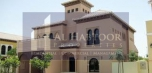 http://www.sandcastles.ae/dubai/property-for-rent/villa/dubailand/5-bedroom/cordoba-palace/19/11/2015/villa-for-rent-HP-R-3285/155077/