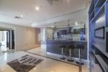 http://www.sandcastles.ae/dubai/property-for-rent/apartment/dubai-marina/3-bedroom/23-marina/23/08/2015/apartment-for-rent-HP-R-3312/149516/