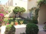 http://www.sandcastles.ae/dubai/property-for-rent/villa/meadows/5-bedroom/meadows-phase-9/12/11/2015/villa-for-rent-HP-R-3483/154746/