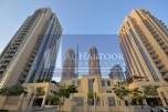http://www.sandcastles.ae/dubai/property-for-rent/apartment/downtown-burj-dubai/1-bedroom/claren-tower-1/14/11/2015/apartment-for-rent-HP-R-3497/154886/