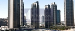 http://www.sandcastles.ae/dubai/property-for-rent/apartment/downtown-burj-dubai/2-bedroom/south-ridge-5/24/11/2015/apartment-for-rent-HP-R-3500/155353/