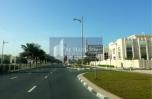 http://www.sandcastles.ae/dubai/property-for-rent/villa/jumeirah-1/4-bedroom/jumeirah-2/22/11/2015/villa-for-rent-HP-R-3509/155298/