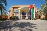 http://www.sandcastles.ae/dubai/property-for-rent/villa/jumeirah-1/5-bedroom/jumeirah-2/20/11/2015/villa-for-rent-HP-R-3510/155183/