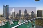 http://www.sandcastles.ae/dubai/property-for-rent/apartment/dubai-marina/3-bedroom/marina-terrace/24/11/2015/apartment-for-rent-HP-R-3516/155318/