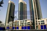 http://www.sandcastles.ae/dubai/property-for-sale/apartment/downtown-burj-dubai/1-bedroom/the-loft-tower---west/05/06/2014/apartment-for-sale-HP-S-2895/107990/