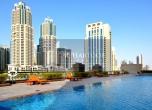 http://www.sandcastles.ae/dubai/property-for-sale/apartment/downtown-burj-dubai/1-bedroom/8-boulevard-walk/16/06/2014/apartment-for-sale-HP-S-2931/110375/