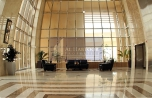 http://www.sandcastles.ae/dubai/property-for-sale/office/business-bay/commercial/churchill-executive-tower/20/11/2014/office-for-sale-HP-S-3315/129600/