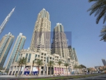 http://www.sandcastles.ae/dubai/property-for-sale/apartment/downtown-burj-dubai/1-bedroom/29-burj-boulevard-tower-1/12/02/2015/apartment-for-sale-HP-S-3499/134554/