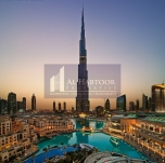 http://www.sandcastles.ae/dubai/property-for-sale/apartment/downtown-burj-dubai/3-bedroom/burj-khalifa/12/02/2015/apartment-for-sale-HP-S-3503/134584/